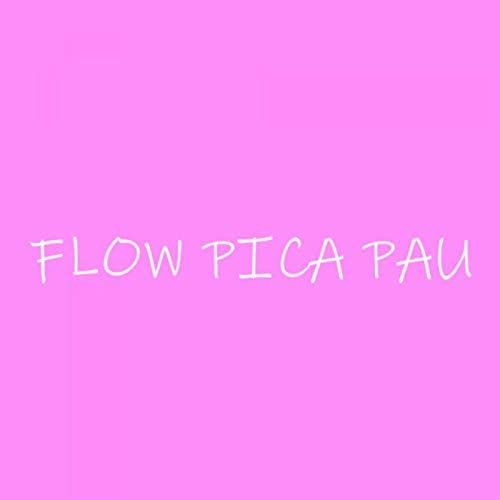 Junin feat. Peter Pann & Lucas Serafim