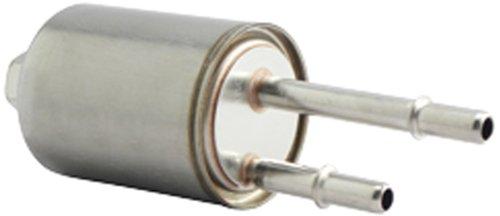04 grand prix fuel filter - 8