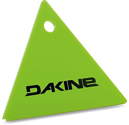 Dakine Triangle Scraper 2018 Green