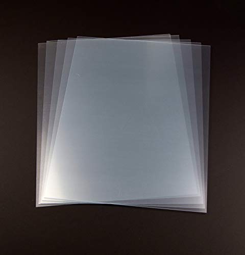 acrylglas-entspiegelt
