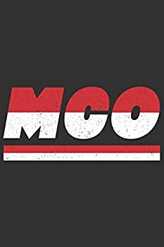 Best mco monaco Reviews