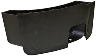 MTD 731-2363 - Tapón de mantillo de MTD