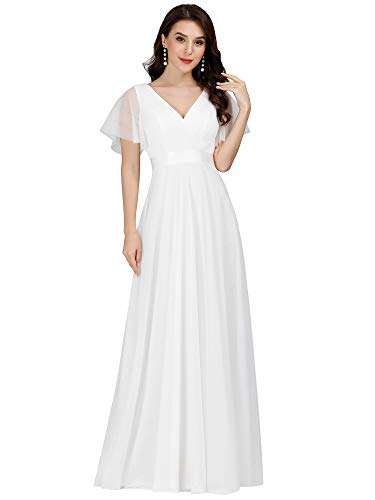 Top 10 best selling list for bridesmaid dresses