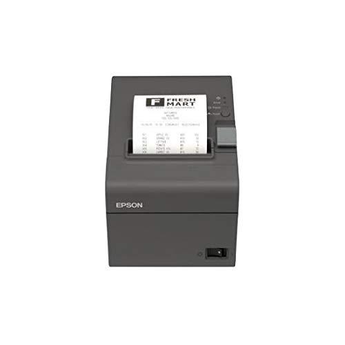 Epson TM-T20II 003 Térmico POS Printer 203 x 203DPI