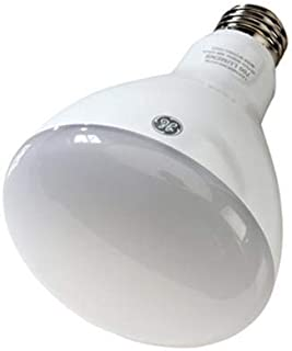 Current, powered by GE LED10DR303/827W-120 LED Bright Stik, White