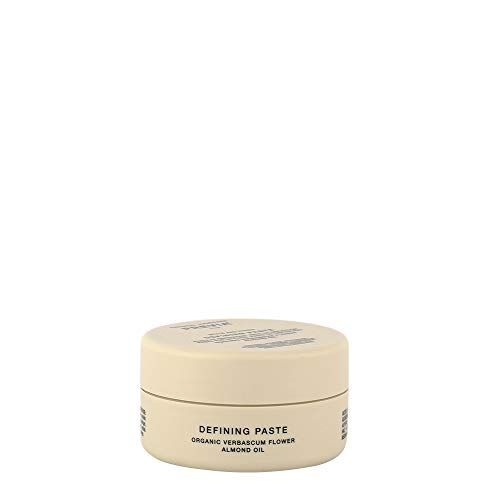 Previa Style and finish Defining Paste 100ml - Definitionspaste
