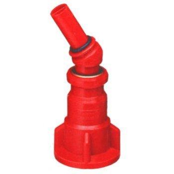 コールマン ガソリンフィラーII 170-7099