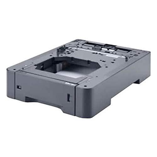 KYOCERA PF-5100 Papierkassette 500Blatt