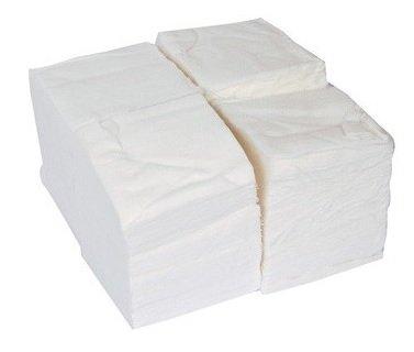Garza non sterile da 1kg cm 10x10 garze non sterili 1 kg