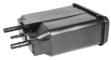 08 silverado vapor canister - 4