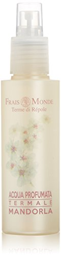 Frais Monde Eau Parfumée Almond 125 ml