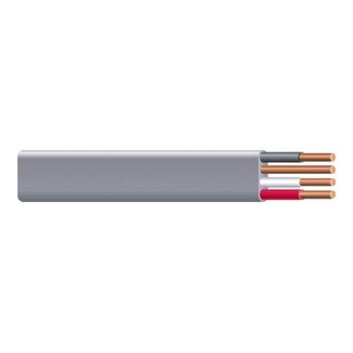 10/3 UF-B x 150' Underground Feeder Cable
