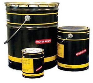 Hyperdesmo resina impermeabilizzante poliuretanica a solvente - 6 kg - bianco