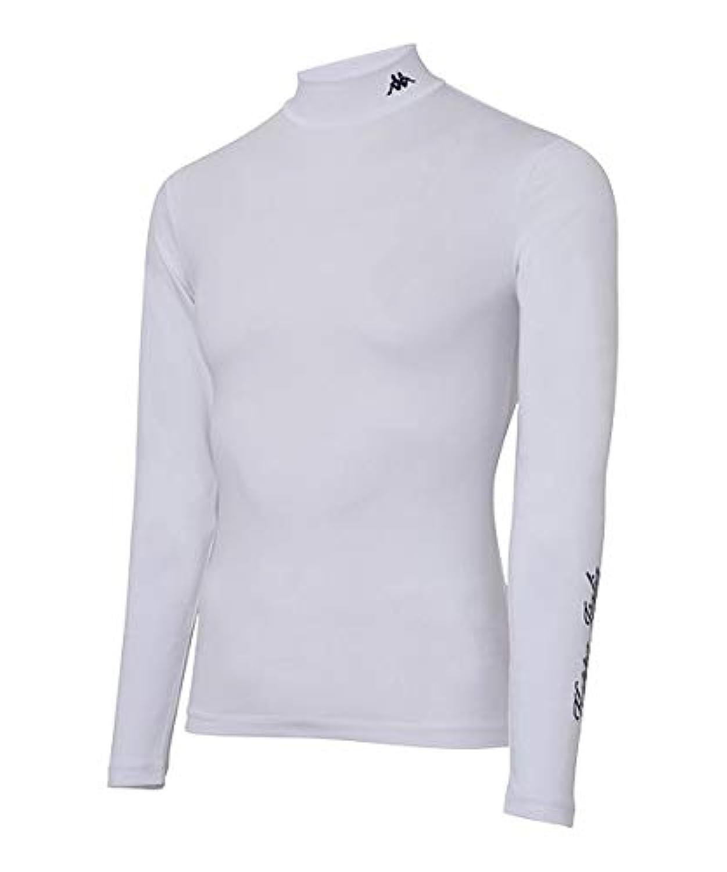 [カッパゴルフ] MENS KG812UT01 インナーシャツ
