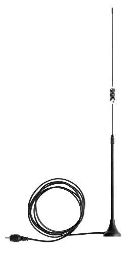 Sangean ANT-100 External Antenna