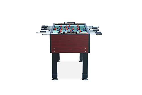 Product Image 1: KICK Ambassador 55″ Foosball Table