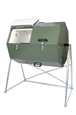 Joraform 270JK Compost Tumbler