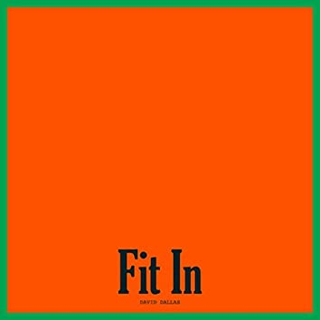 Fit In