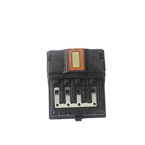 CXOAISMNMDS Reparar el Cabezal de impresión 100 XL Series Pinthead Fit para Lexmark 14N0700 / 14N1339 para S405 S505 S605 205 705 805