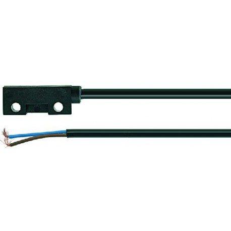 Puce MICROINTERRUTTORE MAGNETICO STEM E550 1B CODICE: 3240256