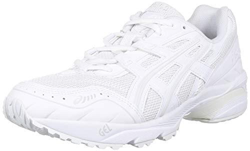 Asics Tiger GEL-1090 Sneaker - 12½ / 47
