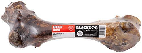 BLACKDOG BEEF BONES