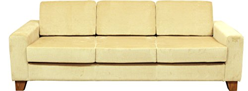 journal standard Furniture LYON SOFA 2P KHAKI 168cm