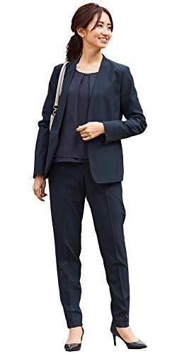 スーツ レディース パンツ
