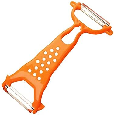 Multifunctional Vegetable Peeler Super beauty product restock quality top! Shredder G Grater Fruit Wire Complete Free Shipping