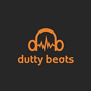 Dutty Beats