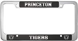 Best princeton license plate frame Reviews