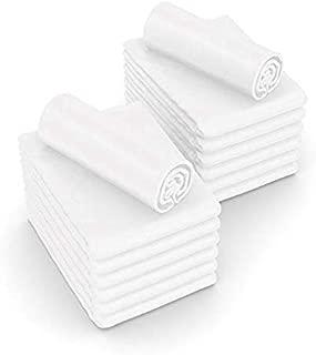 massage flat sheets bulk