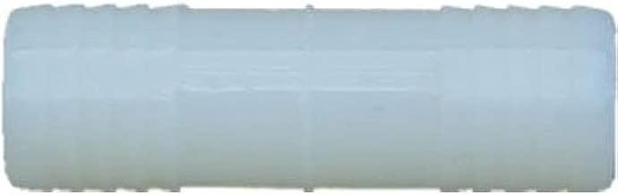 Genova Products 360107 Nylon Insert Coupling, 3/4