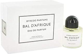 Bal d'Afrique by Byredo for Unisex - Eau de Parfum, 50 ml