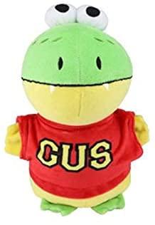 Ryan's World Plush Toy dinosaur Dolls 18 cm decoración de la habitación regalo muñeca de peluche regalo creativo