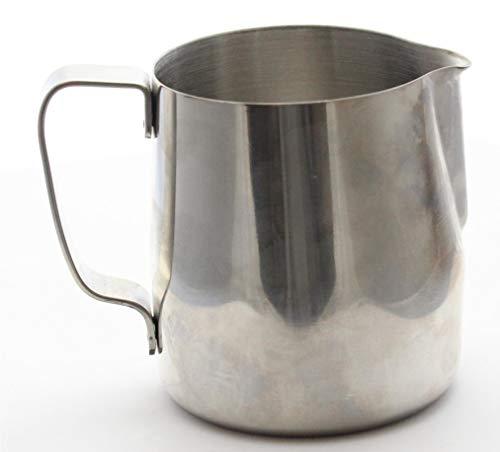 Vervangende roestvrijstalen melkkan voor KitchenAid Pro Line espressomachine