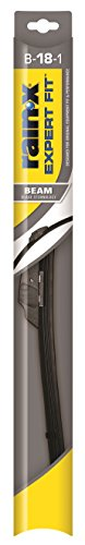 Rain-X 840014 B22-2 Expert Fit Beam Blade, (Pack...