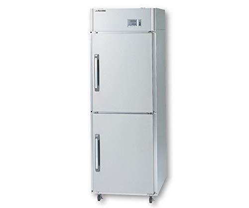 【特大】アズワン1-6152-01大型器具保管・乾燥庫GDO−350【1台】(as1-1-6152-01)