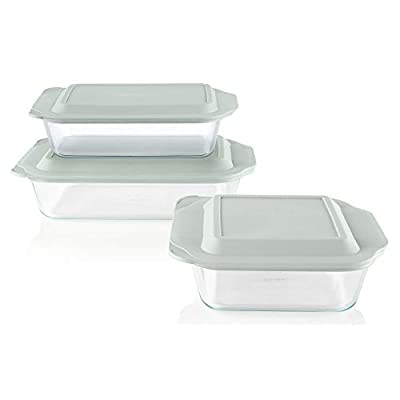 baking dish, End of 'Related searches' list