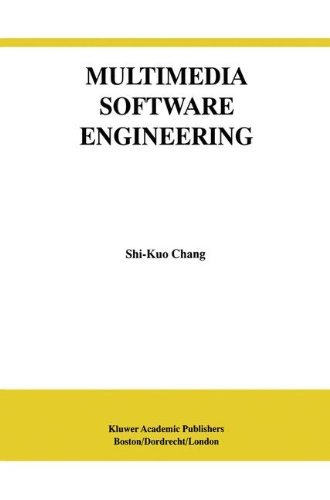 Multimedia Software Engineering ...