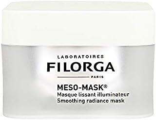 [フィロルガ] メゾマスク MESO-MASK 50ml [海外直送品][並行輸入品]