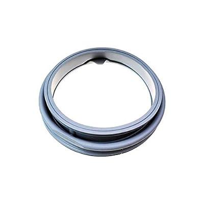 REPORSHOP - Bellow Rubber Washer Door Samsung DC64-01664A