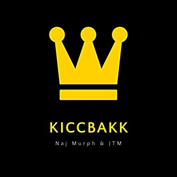 KICCBAKK