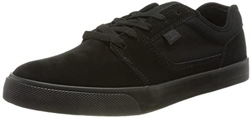 DC Shoes Tonik  Zapatillas Hombre  Negro Bb2  40.5 EU