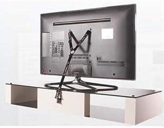 Weblonya Ultimate SS300 Tv Askısı Televizyon Çocuk Güvenlik Kiti 6083