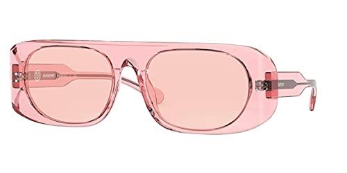 Burberry Mujer gafas de sol BE4322, 3881/5, 57