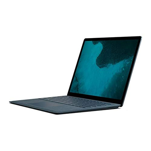 Compare Microsoft Surface LQR-00040 vs other laptops