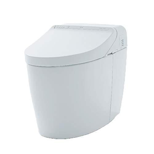 TOTO ネオレスト DH2 スティックリモコン ホワイト 凍結防止仕様 CES9575HFWR#NW1 (床排水心 120/200mm・露出給水)