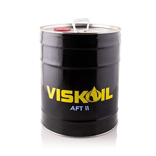 Lubrificanti Viskoil VISKATFII20LT ATF II