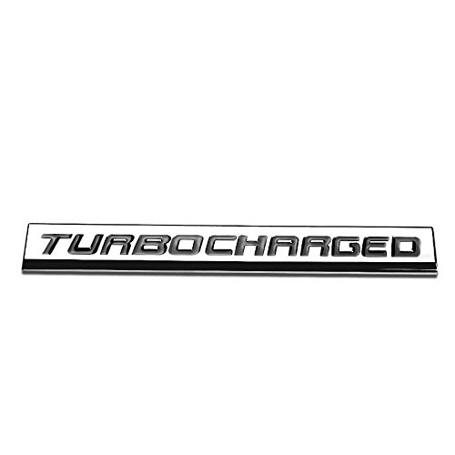 06 legacy gt turbocharged - 4
